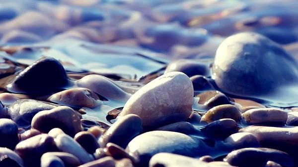 鵝卵石.jpg