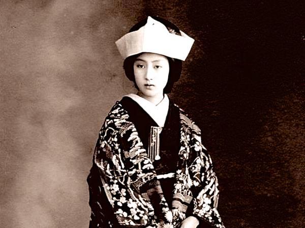 日本新娘.jpg