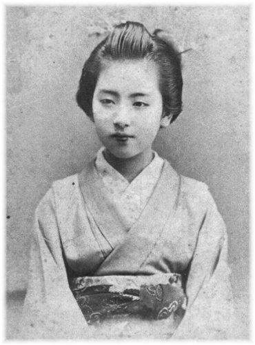 日本婦女.jpg