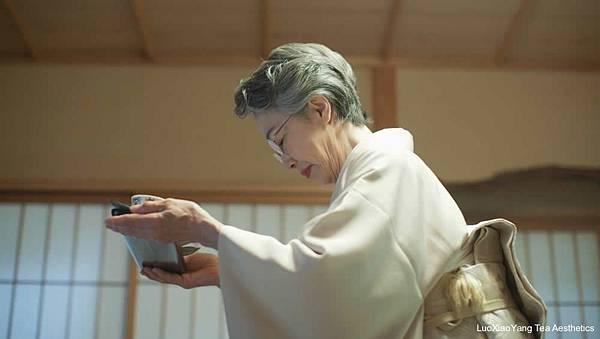 日本茶道.jpg