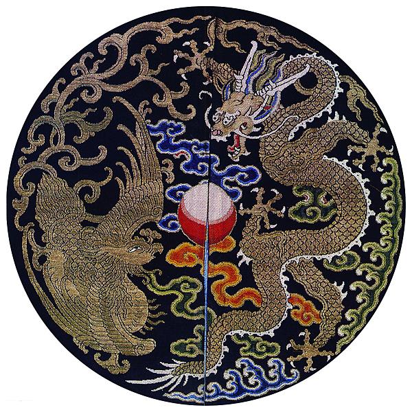 龍鳳刺繡.png