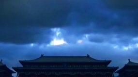 烏雲.jpg