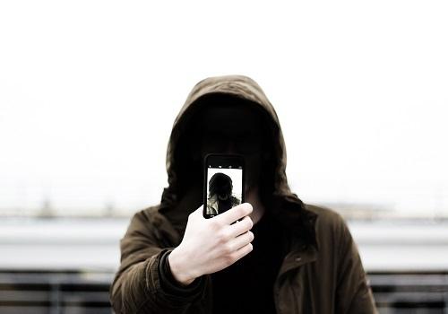 手機.jpg