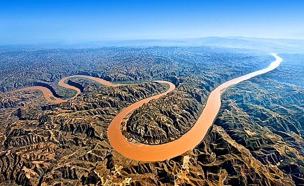 黃河.png