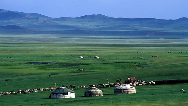 蒙古.png