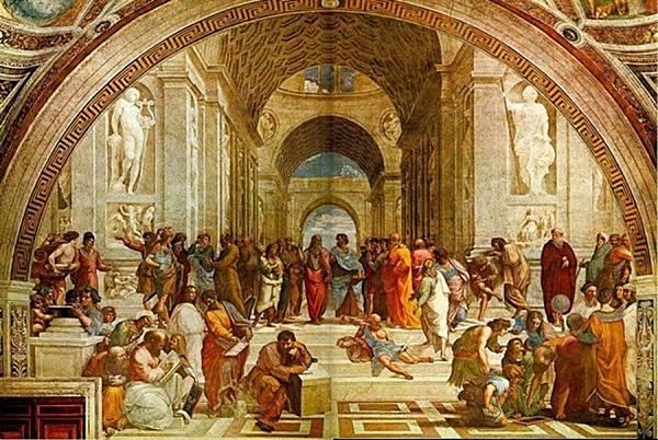 古希臘哲學.jpg