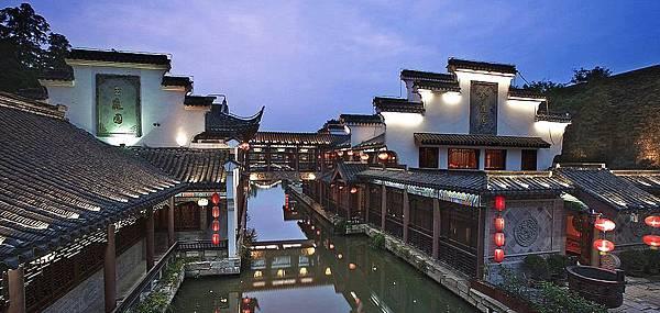 秦淮河.jpg