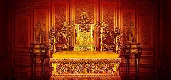 太和殿龍椅.jpg