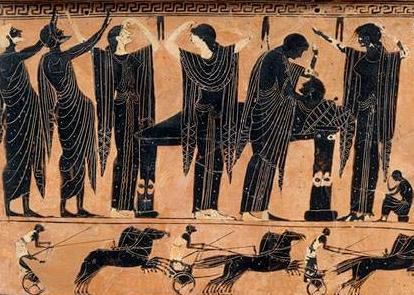 古希臘.png