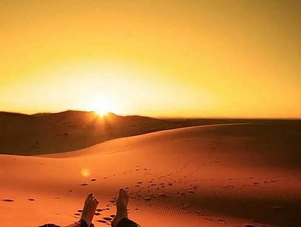 沙漠.jpg