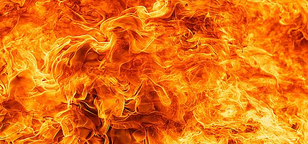 火焰.png