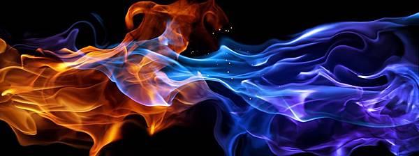 火焰.jpg