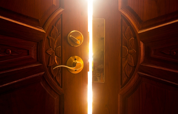 開門.png