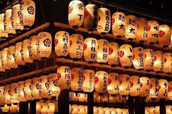 京都水燈.jpg