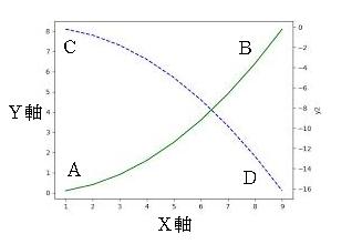 國文試題.png