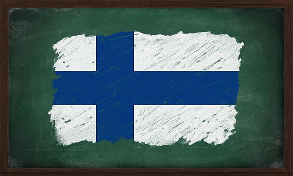 芬蘭教育.png
