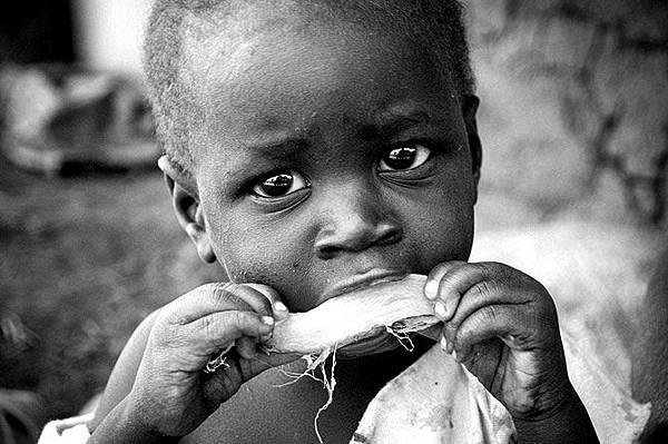 飢餓.jpg