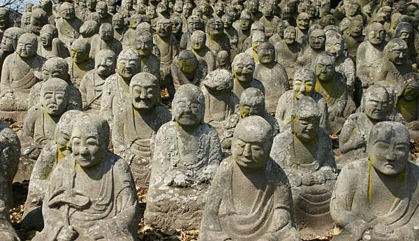 九州東光寺五百羅漢.png