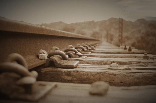 鐵道.png