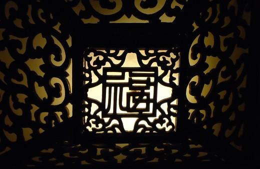 宮燈.png
