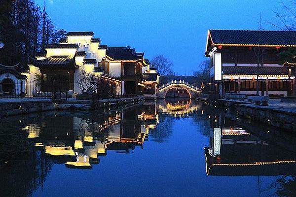 南京秦淮河.png