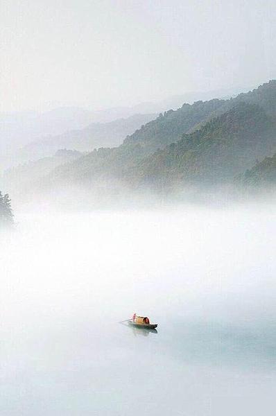 渡船.png