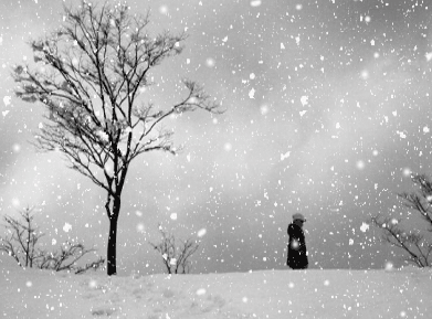 下雪.png