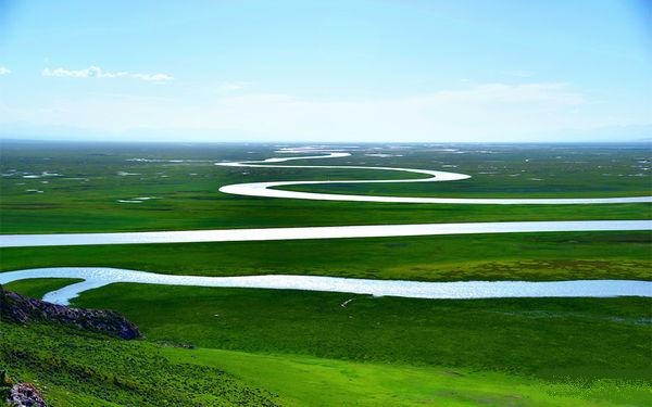 河.png
