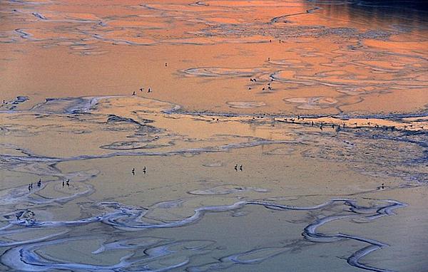黃河結冰.png