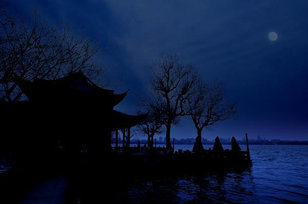 西湖.png
