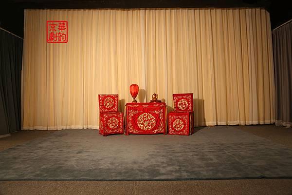 京劇.jpg