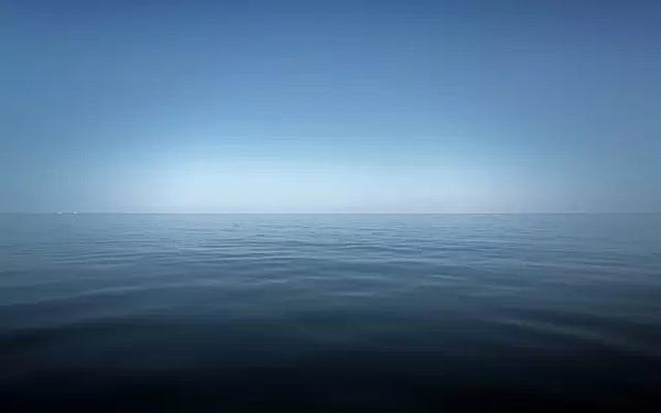 海.png