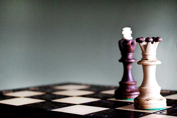 西洋棋.png