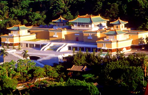 故宮博物院.png