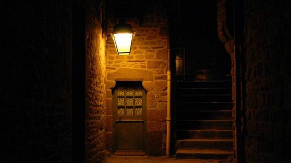 街燈.jpg