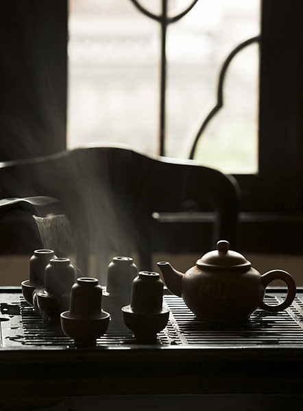 泡茶.png