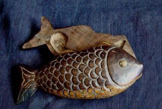 雙鯉魚.png