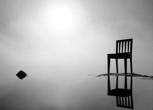 椅.png