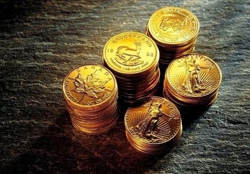 金幣.jpg