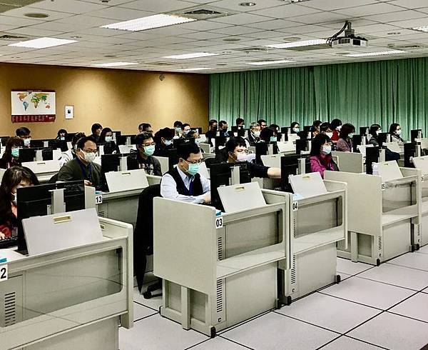 大考中心閱卷.jpg