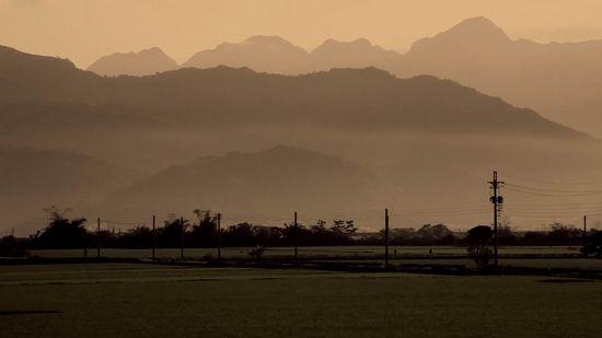 遠山.png
