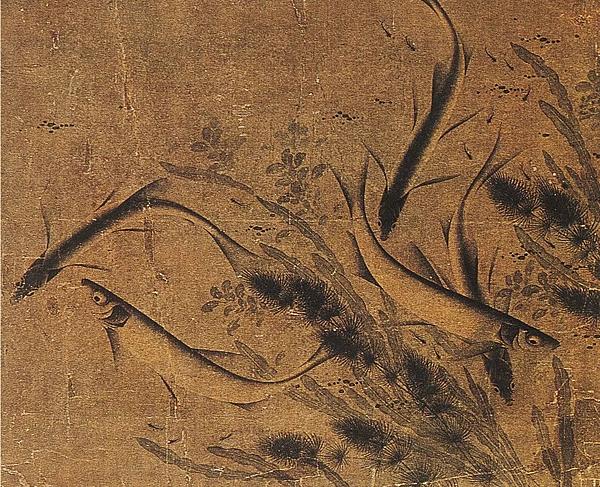 魚藻圖.png