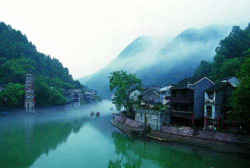 山村.png