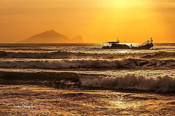 龜山島.jpeg