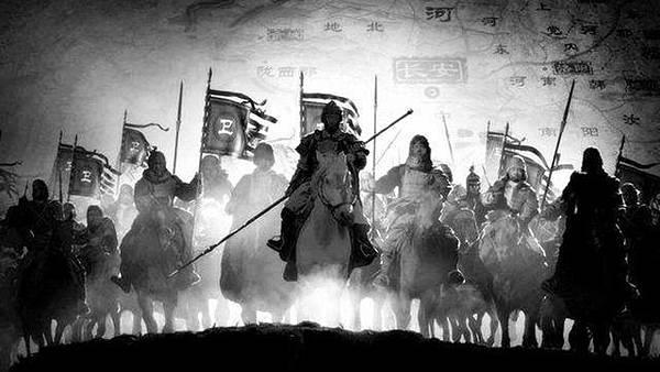 騎兵.jpeg