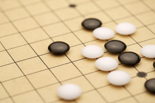 圍棋.png