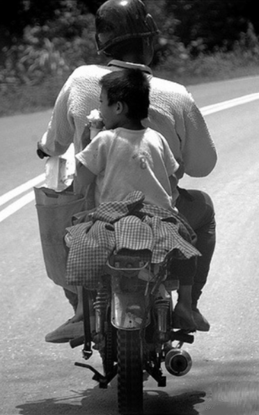 騎車.png