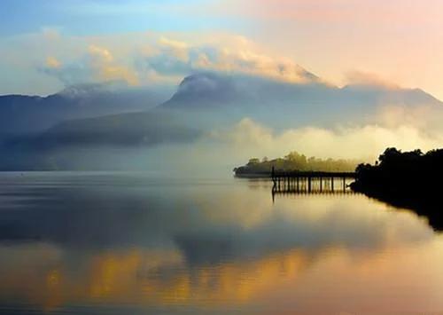 湖.png