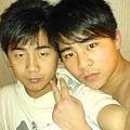 陳昇和我a