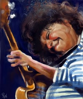 pat-metheny.jpg
